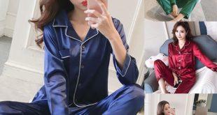 Top 9 xưởng may sỉ đồ mặc nhà tại HCM cho SHOP