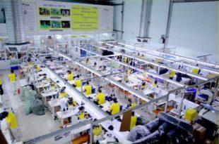 Địa chỉ xưởng nhận may áo thun local brand giá rẻ tại tphcm