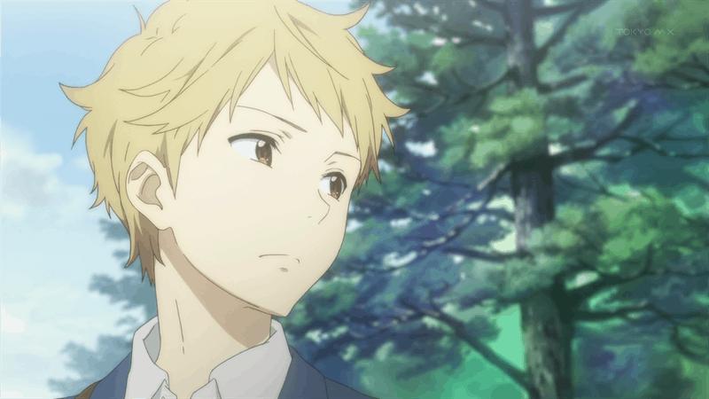 - Top 10 Anime Có Main Giả Ngu Giấu Nghề Cực Bá Đạo