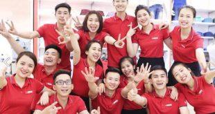 Xưởng may đồng phục ở Hà Nam uy tín giá rẻ